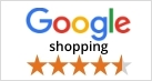 Unbiased Google Shopping 3rd Party Reviews