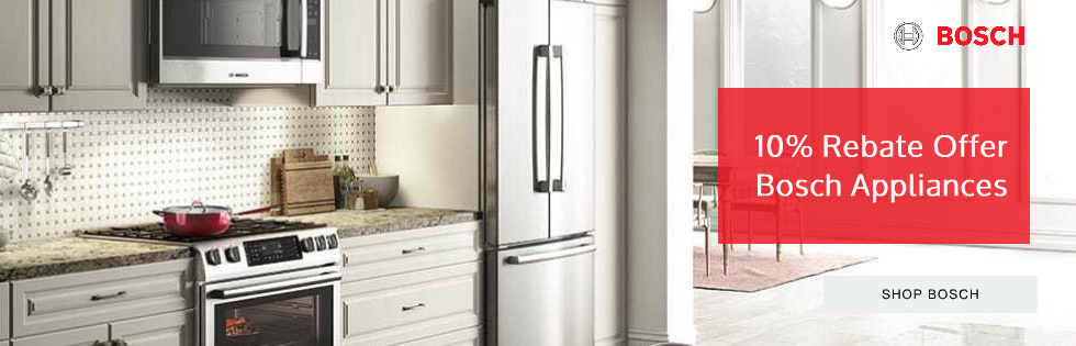 superior Cheapest Place To Buy Kitchen Appliances #5: Top US Appliance Deals
