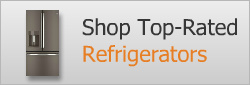 Shop highest rated refrigerators