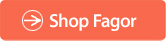 Shop Fagor Appliances