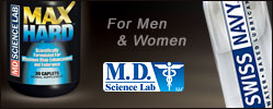 MD Science Lab Store