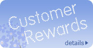 Customer Rewards!