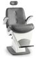 Click to zoom Reichert Stamina Tilt Chair