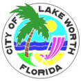 City Lakeworth