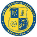 NRL Washington Dc