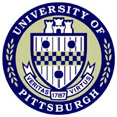 UNI OF Pittsburgh