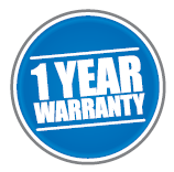 http://ep.yimg.com/ty/cdn/yhst-10130716135289/1-year-warranty.png
