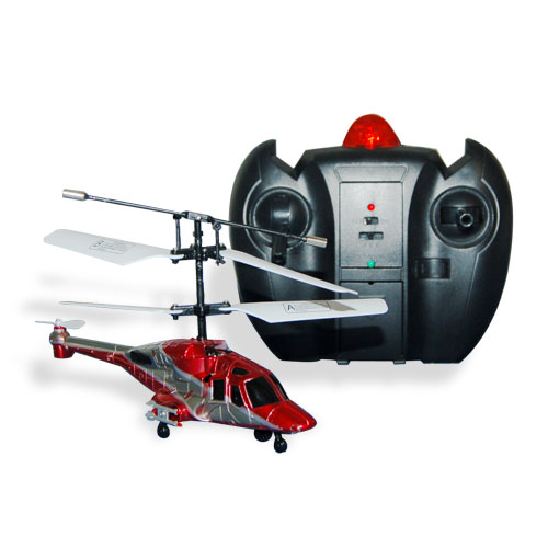 Sky Fly RC heli