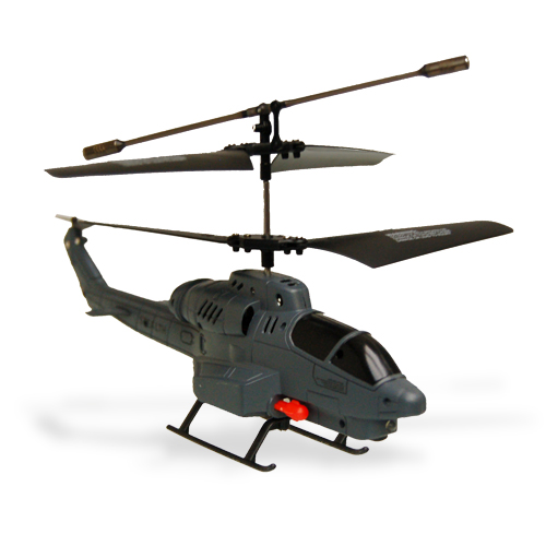redcat remote control cars with Rc Helicopter Gyro Stealth Attack on Redcat Racing Avalanche Xtr 1 8 Scale Nitro Monster Truck Green P 144440 moreover Remote Control Gas Powered R age Xt R C Monster Truck 1 5 Scale furthermore 262888095168 together with 272056832177 in addition R age Xt Red.