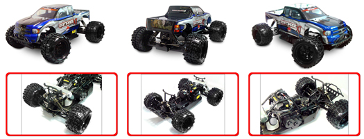 gas-remote-control-trucks-redcat-rampage-xt