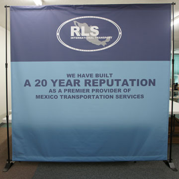 fabric banner sample1