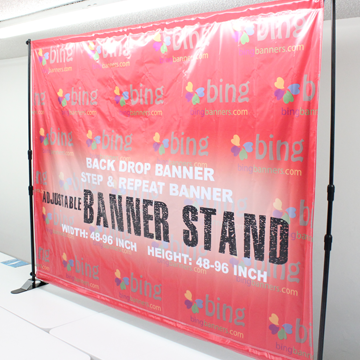 Econo-banner-stand-sample