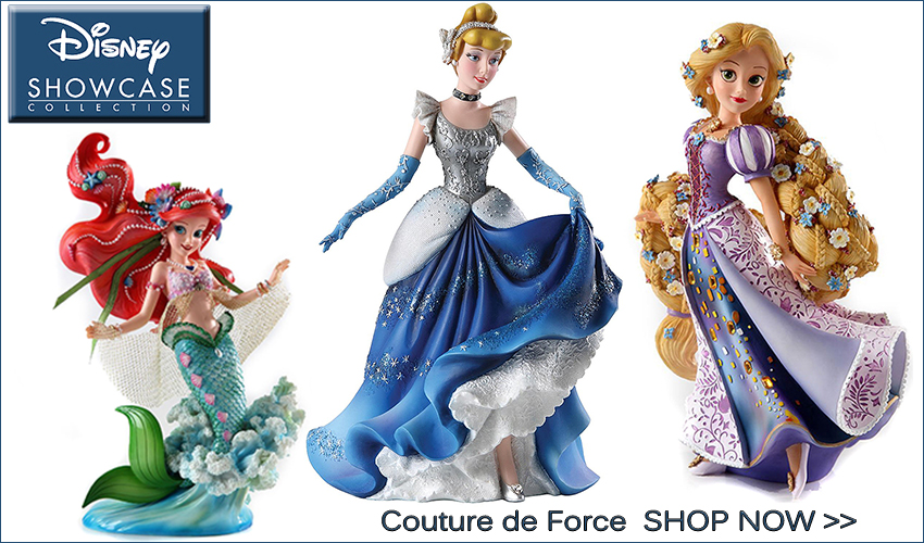 disney-showcase-collection-Couture-de-Force