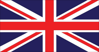 United Kingdom Division