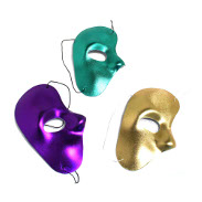 Phantom Masks