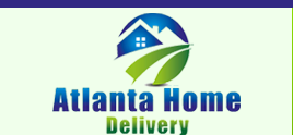 Atlanta Home Delivery