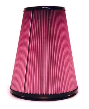Marine Air Intake Filters