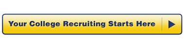 Get Started with College Athletic Recruitment