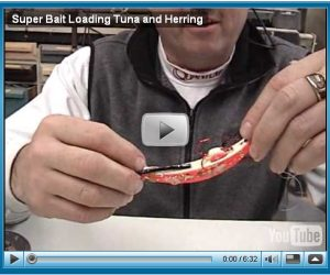 How to load Brad's Superbait - Click Here