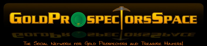 Gold Prospectors Space Forum