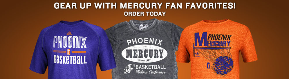 2013-08-30-MERCURY-tees