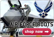 Shop Air Force Boots