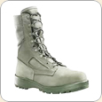Belleville 600 ST Military Boots