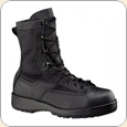 Belleville 700 Military Boots