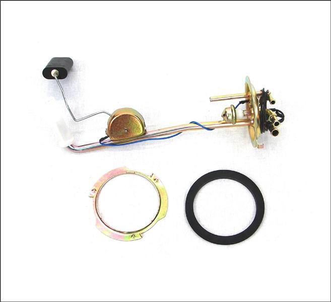 Right Side Gas Tank Sending Unit for 1973-1986 GM Full-Size Pickup