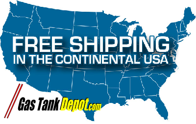 Free Shipping on Qualifying Products