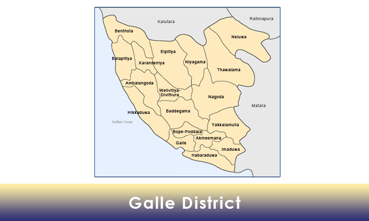 Galle District: http://www.raneegarments.com/galle-district.html