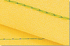 Brother 2340CV Chain Stitch