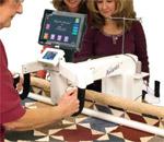 Handi Quilter 18 Avante w/Pro-Stitcher and 10 foot Studio Frame w/ FREE BONUS Packages