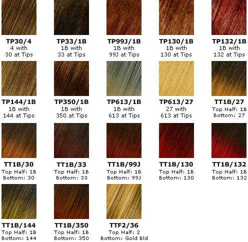 light blonde hair color chart katy perry buzz