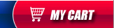 US Youth Soccer Shop shopping cart