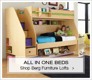 Kids Furniture Kids Bedroom Furniture Childrens Furniture Free