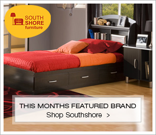 This Month's Featured... South Shore