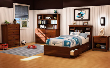 Kids Bedroom Sets Choosing A Kids Bedroom Set For Your Child Is