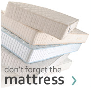 shop crib mattresses