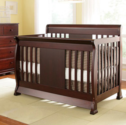 Chelsea Collection by Nursery Smart