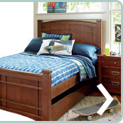 view all kids bedroom furniture