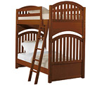 kids bunk & loft beds