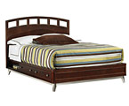 kids full / double beds