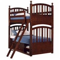 Stanley Furniture Bunk Beds Magnificent Stanley Furniture Young
