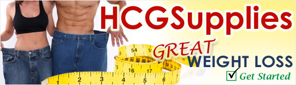 Where Can You Buy HCG Online?