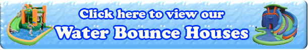 Click here to view our water bounce houses