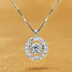 Rhythm of Love Collection - Shop at yates & Co Jewelers