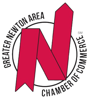 Greater Newton Area Chamber of Commerce