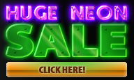 Neon Signs for Sale
