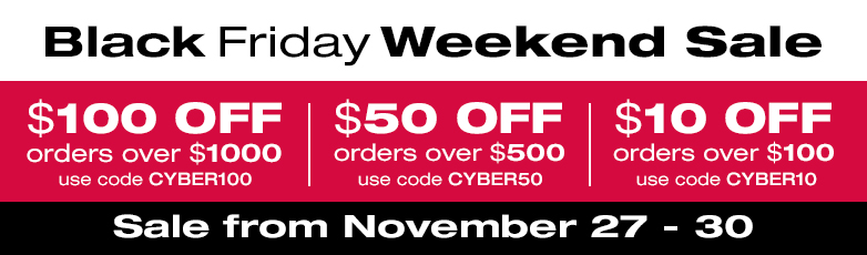 Black Friday Deals & Sales FREE SHIPPING
